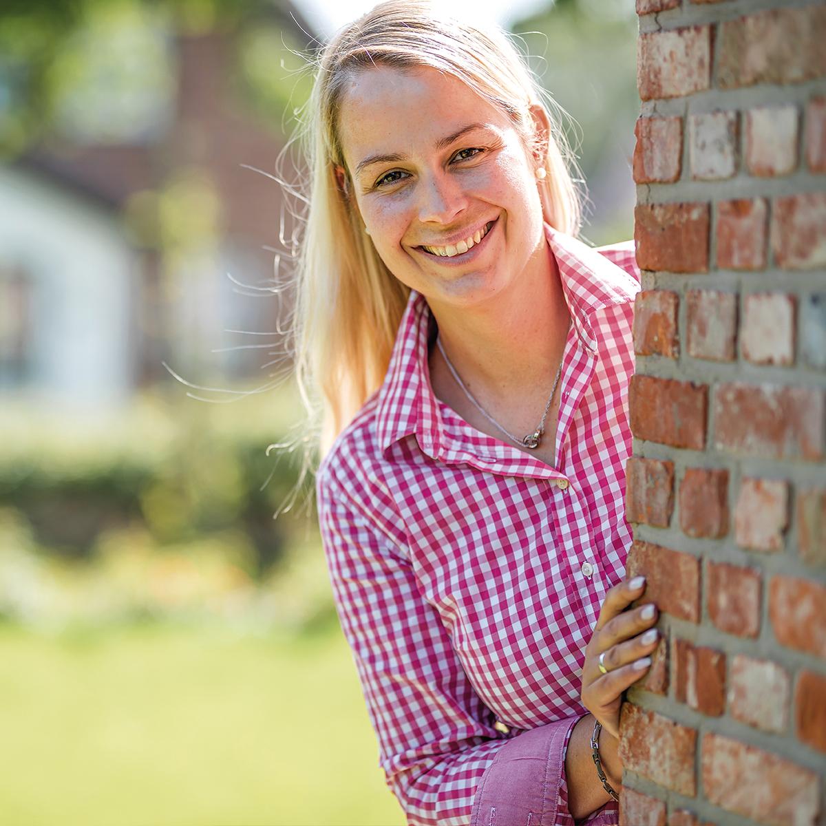 Katrin Christiansen